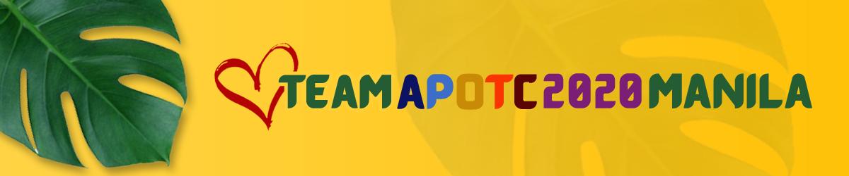 APOTC-2021.png#asset:24531