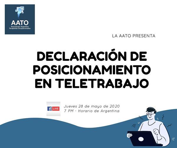 Argentina-15.png#asset:24096