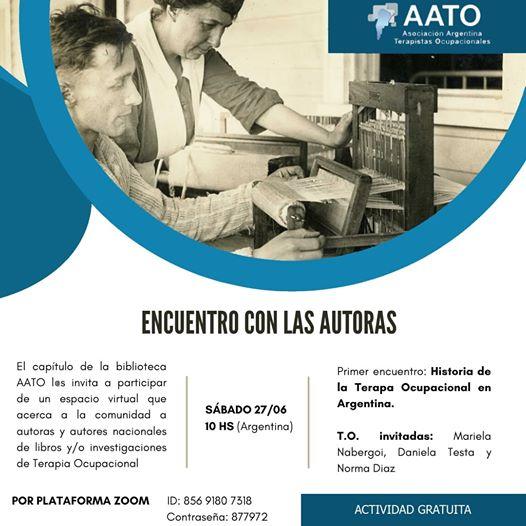 Argentina-16.png#asset:24097
