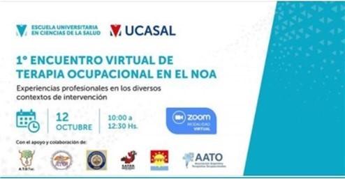 Argentina-Dec2020-Image10.jpg#asset:24650