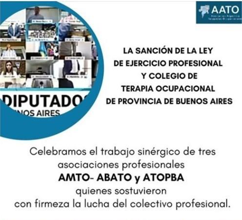Argentina-Dec2020-Image12.jpg#asset:24652