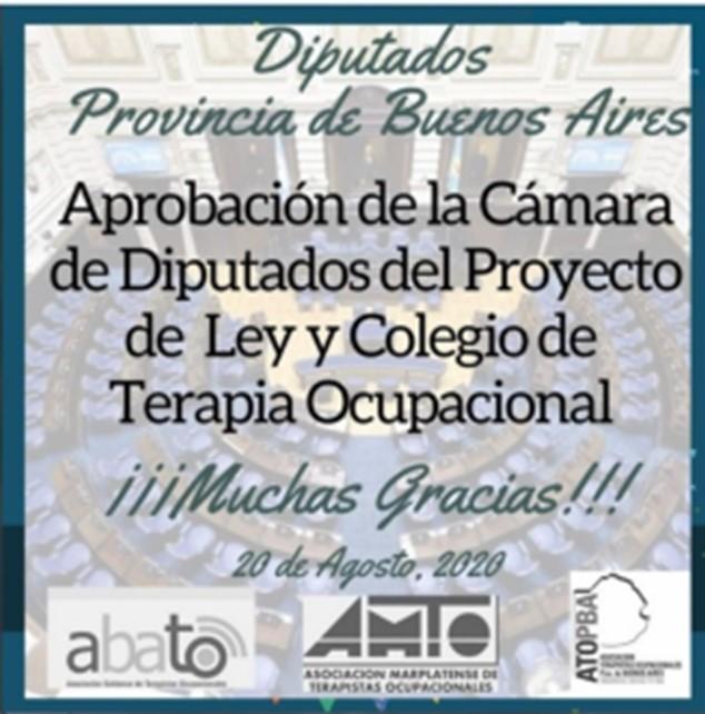 Argentina-Dec2020-Image2.jpg#asset:24642
