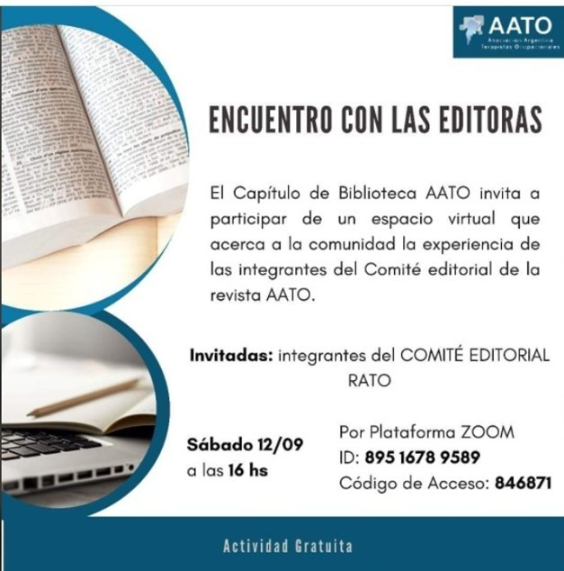 Argentina-Dec2020-Image4.jpg#asset:24644