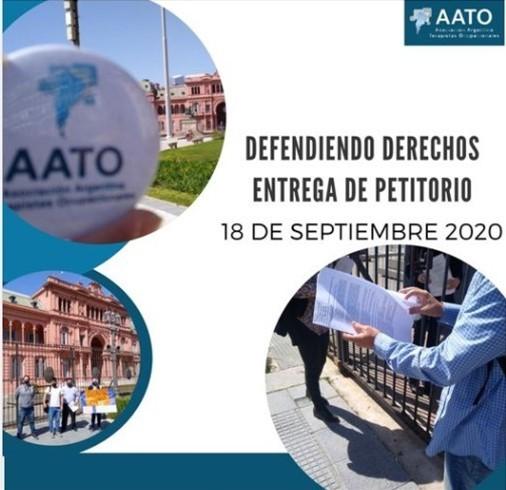 Argentina-Dec2020-Image5.jpg#asset:24645
