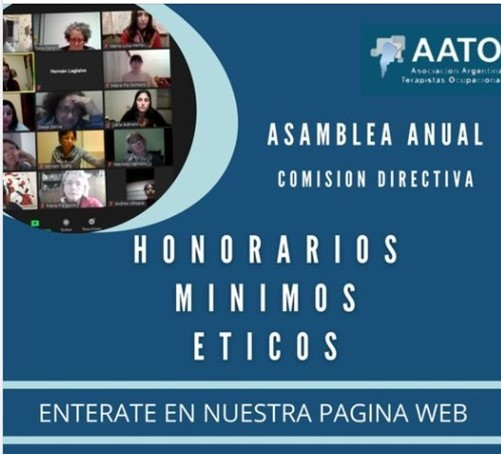 Argentina-Dec2020-Image7.jpg#asset:24647