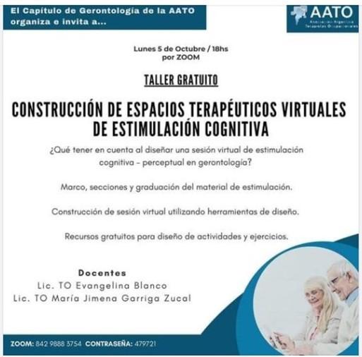 Argentina-Dec2020-Image9.jpg#asset:24649