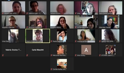 Argentina-June-21-1.jpg#asset:26013