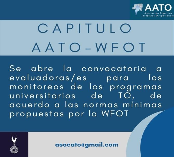 Argentina-Sept-1.png.jpg#asset:26656