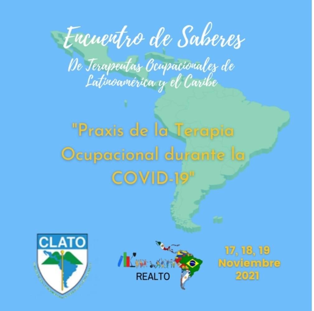 Argentina-Sept-4.jpg#asset:26629