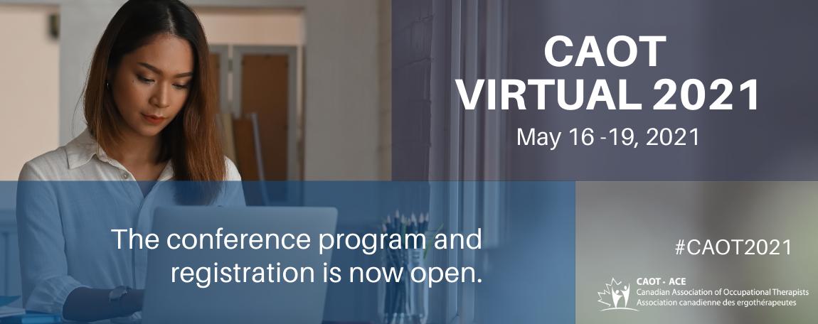 CAOT-virtual-2021-e-news.png#asset:25297