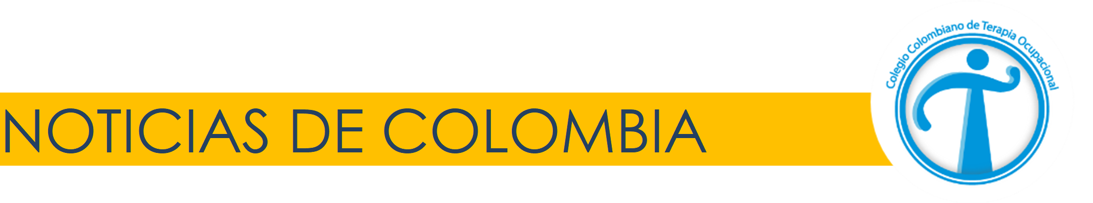 https://www.tocolombia.org/