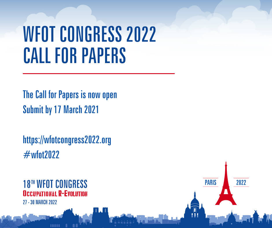 Congress-call-for-abstracts.png#asset:24430