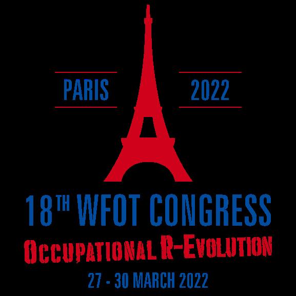 France-congress.png#asset:25313