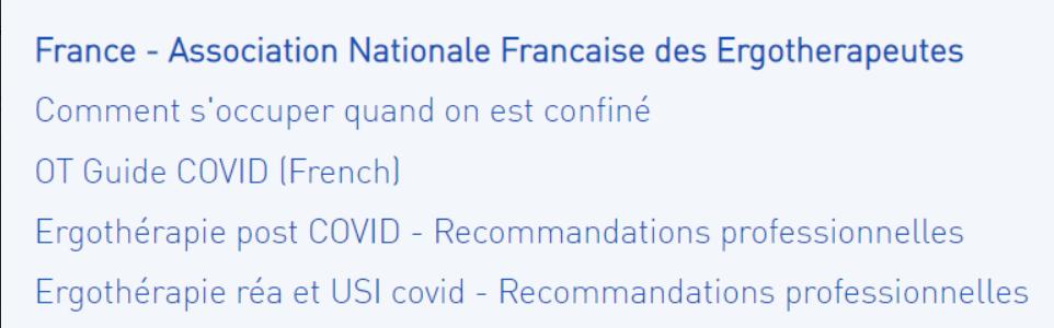 France-covid.png#asset:25314