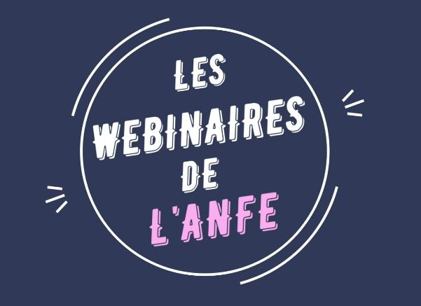 France-webinars.png#asset:25315