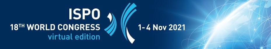 ISPO-18th-World-Congress.jpg#asset:26376