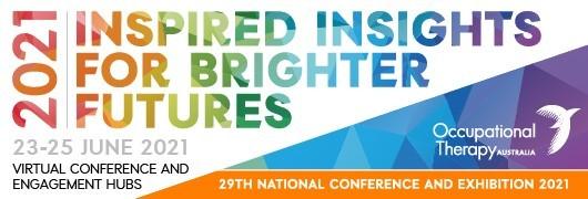 OTA-conference-2021.jpg#asset:25322