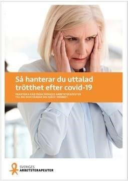 Sweden-Dec2020-Image1.jpg#asset:24661