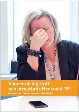 Sweden-Dec2020-Image2.jpg#asset:24662