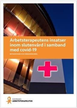 Sweden-Dec2020-Image3.jpg#asset:24663