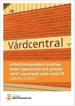 Sweden-Dec2020-Image4.jpg#asset:24664