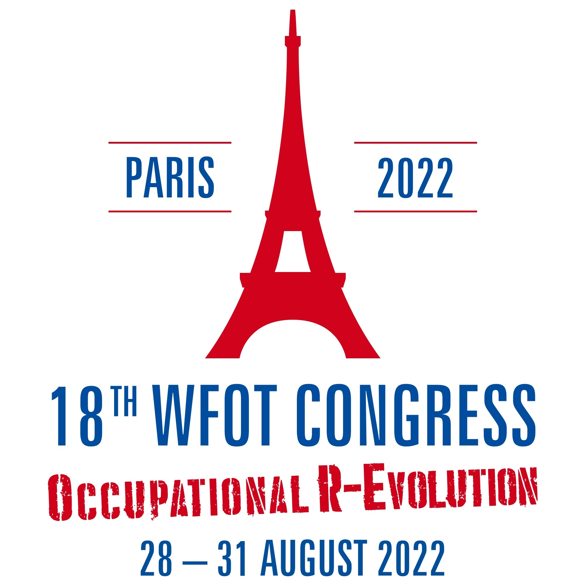 WFOT-Congress-2022-Logo-with-Dates-Web.jpg#asset:26796