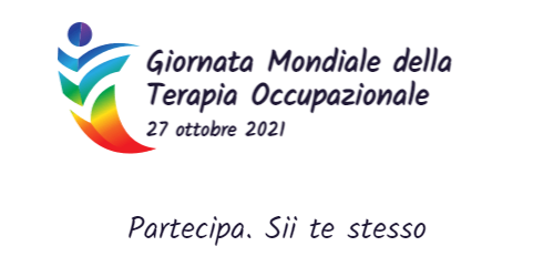 World-Occupational-Therapy-Day-Logo-Italian.png#asset:26742