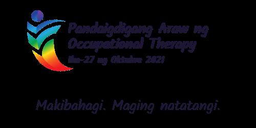 Tagalog/Filipino