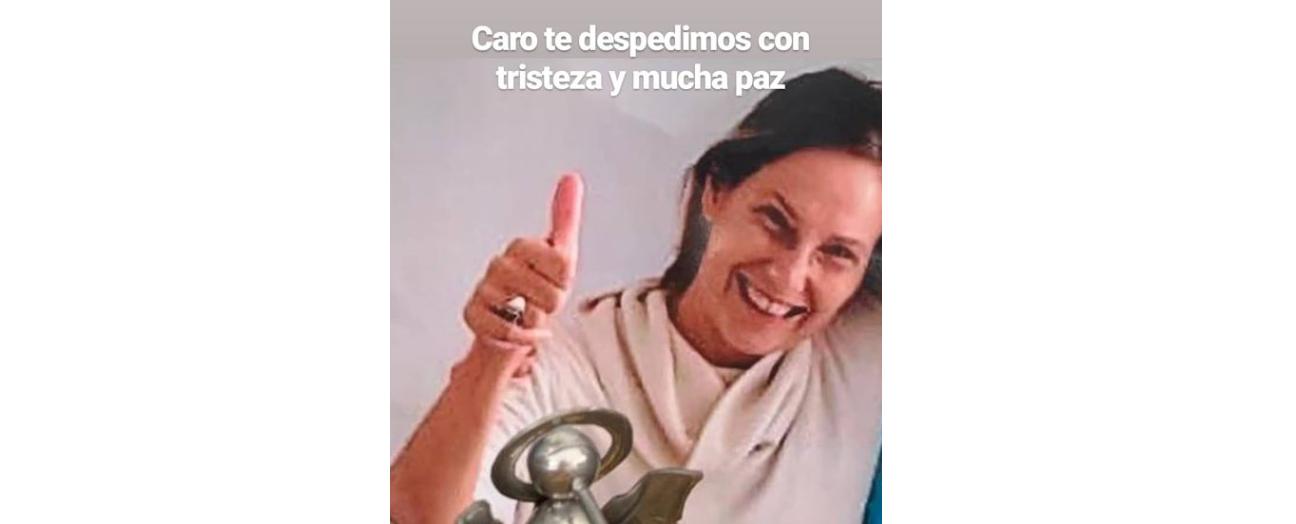 Argentina 1A
