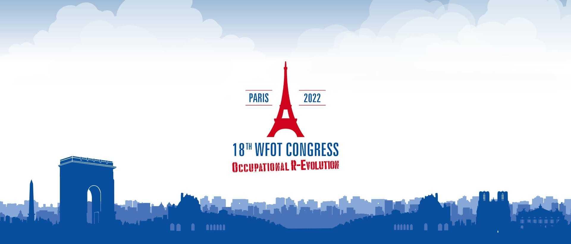 congress.jpg#asset:22373