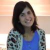 Maria Agostina Ciampa