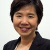Doreen Yeo