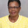 Pauline Watson Campbell