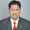 Surendra Kumar Meena