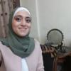 Salma Shqair